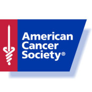 american-cancer-society-Kirk Hanna