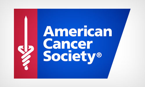 kirk-hanna-american-cancer-society001